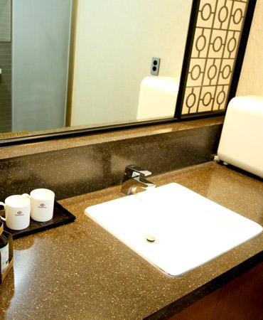爱贝蕊恩洗手池