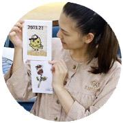 爱贝蕊恩-深圳辣妈 陈女士